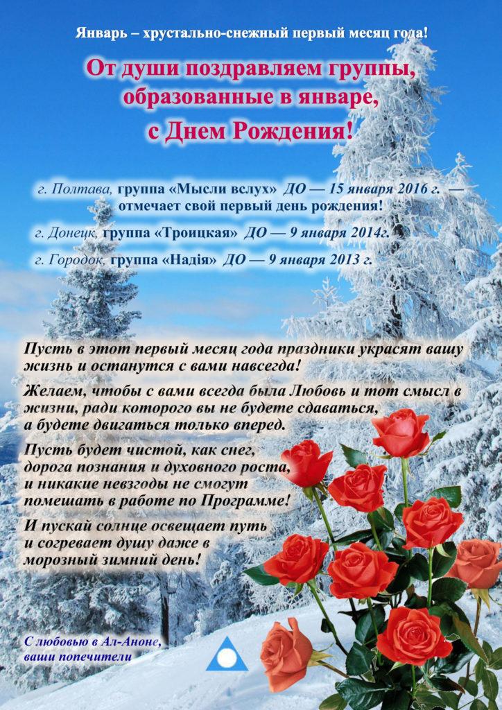 Новые лучшие мелодрамы украина 2017 год
